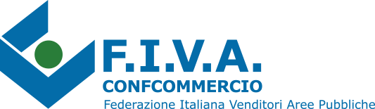 Fiva Torino Logo